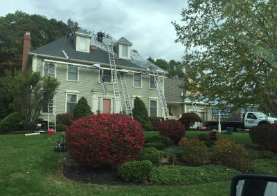 roof repair roofing services southboro